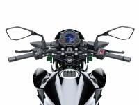 2019-Kawasaki-Z400-14