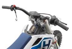 2020-Husqvarna-EE-5-electric-dirt-bike-01