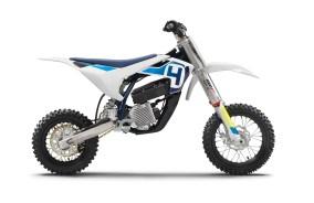 2020-Husqvarna-EE-5-electric-dirt-bike-05