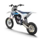 2020-Husqvarna-EE-5-electric-dirt-bike-08