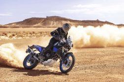2021-Yamaha-Tenere-700-02