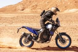 2021-Yamaha-Tenere-700-03