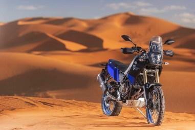 2021-Yamaha-Tenere-700-10