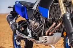 2021-Yamaha-Tenere-700-16