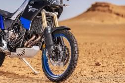 2021-Yamaha-Tenere-700-20