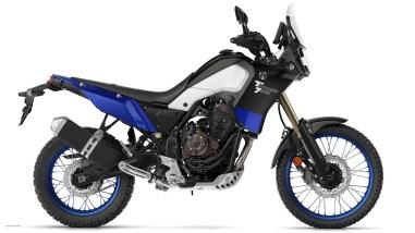 2021-Yamaha-Tenere-700-28