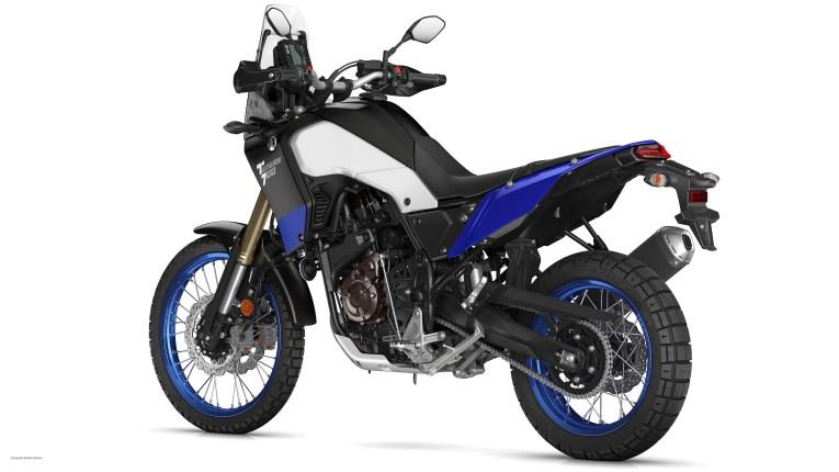 2021-Yamaha-Tenere-700-30