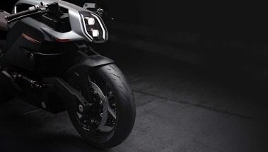Arc-Vector-electric-superbike-12