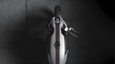 Arc-Vector-electric-superbike-14