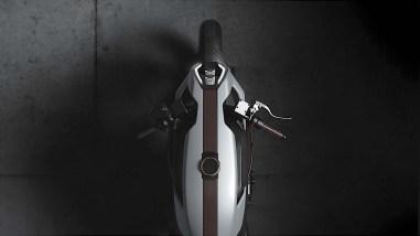 Arc-Vector-electric-superbike-14