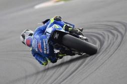 ECSTAR-Suzuki-MotoGP-Valencia-Test-05