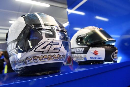 ECSTAR-Suzuki-MotoGP-Valencia-Test-12