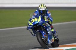 ECSTAR-Suzuki-MotoGP-Valencia-Test-26