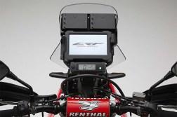 Honda-CRF450L-Rally-concept-EICMA-01