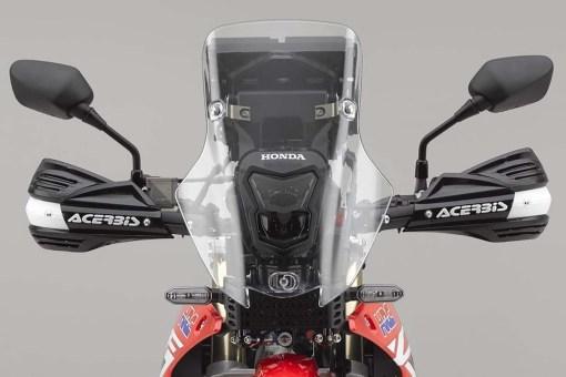 Honda-CRF450L-Rally-concept-EICMA-05