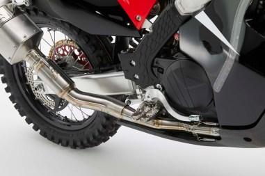 Honda-CRF450L-Rally-concept-EICMA-10