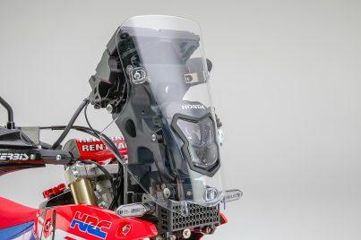 Honda-CRF450L-Rally-concept-EICMA-15