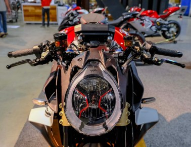 IMS-International-Motorcycle-Show-Long-Beach-2018-08