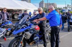 IMS-International-Motorcycle-Show-Long-Beach-2018-10