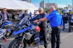 IMS-International-Motorcycle-Show-Long-Beach-2018-10