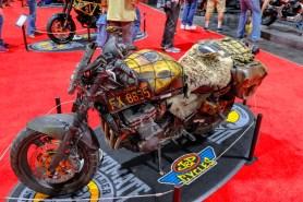 IMS-International-Motorcycle-Show-Long-Beach-2018-16