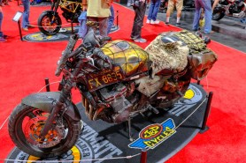 IMS-International-Motorcycle-Show-Long-Beach-2018-16
