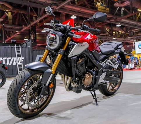 IMS-International-Motorcycle-Show-Long-Beach-2018-17