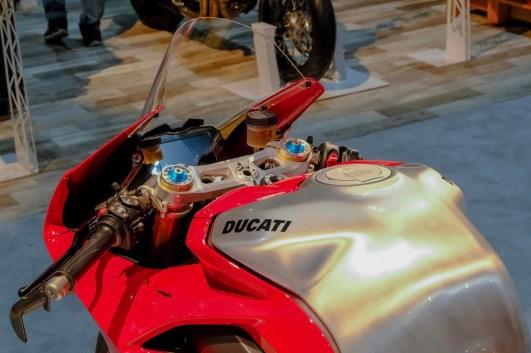 IMS-International-Motorcycle-Show-Long-Beach-2018-28