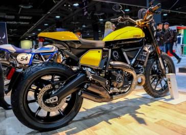 IMS-International-Motorcycle-Show-Long-Beach-2018-31