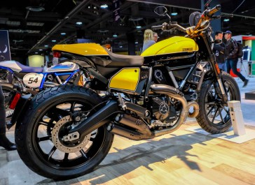 IMS-International-Motorcycle-Show-Long-Beach-2018-31