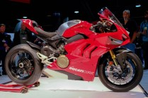 IMS-International-Motorcycle-Show-Long-Beach-2018-33