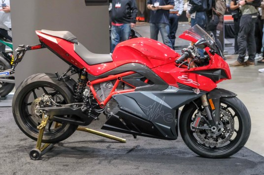 IMS-International-Motorcycle-Show-Long-Beach-2018-40