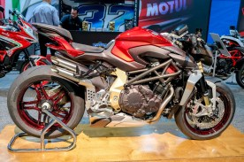 IMS-International-Motorcycle-Show-Long-Beach-2018-46