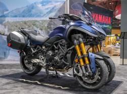 IMS-International-Motorcycle-Show-Long-Beach-2018-53