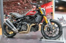IMS-International-Motorcycle-Show-Long-Beach-2018-55