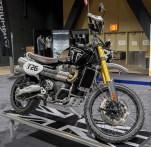 IMS-International-Motorcycle-Show-Long-Beach-2018-56
