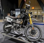 IMS-International-Motorcycle-Show-Long-Beach-2018-56