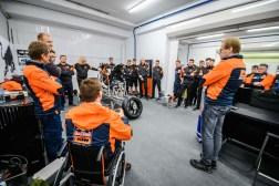 KTM-Racing-KTM-Tech3-MotoGP-Valencia-Test-02