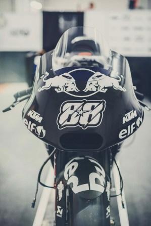 KTM-Racing-KTM-Tech3-MotoGP-Valencia-Test-10