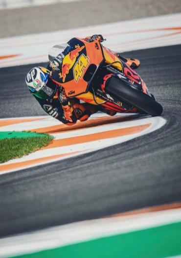 KTM-Racing-KTM-Tech3-MotoGP-Valencia-Test-23