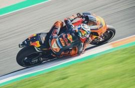 KTM-Racing-KTM-Tech3-MotoGP-Valencia-Test-25