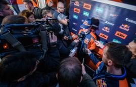 KTM-Racing-KTM-Tech3-MotoGP-Valencia-Test-26