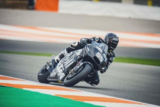 KTM-Racing-KTM-Tech3-MotoGP-Valencia-Test-30