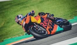 KTM-Racing-KTM-Tech3-MotoGP-Valencia-Test-45