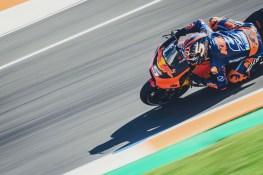 KTM-Racing-KTM-Tech3-MotoGP-Valencia-Test-46