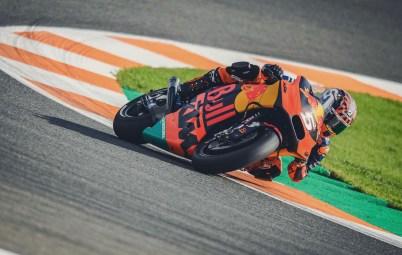 KTM-Racing-KTM-Tech3-MotoGP-Valencia-Test-48
