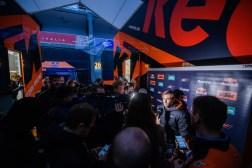 KTM-Racing-KTM-Tech3-MotoGP-Valencia-Test-52