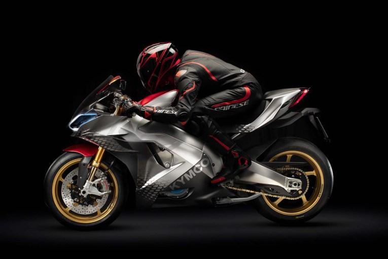 Kymco-SuperNex-electric-superbike-03