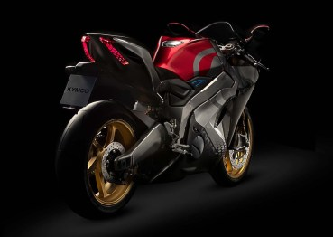 Kymco-SuperNex-electric-superbike-04