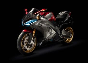 Kymco-SuperNex-electric-superbike-05